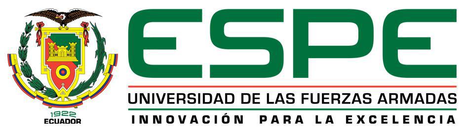 Logo-RP-UFA-ESPE